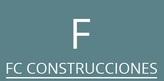 FC-Construcciones